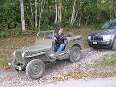 Jeep (stefho74) Tags: jeep mb willys jeepwillys willysmb jeepmb willysmbjeep jeepwillysmb