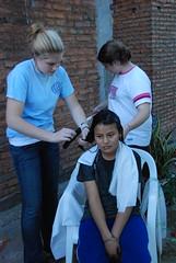 DSC_0051 (LearnServe International) Tags: travel education christina international learning trips service paraguay lsp learnserve lsp09