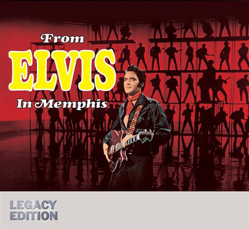 From-Elvis-In-Memphis
