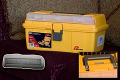 toolbox bluntestbeef planoplasticcompany