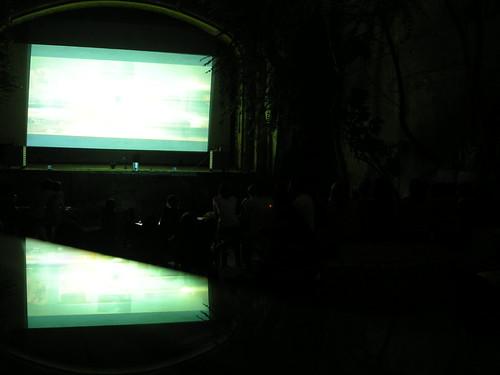 Pics – AVion_13 @ Teatrul de vara CAPITOL MMIX