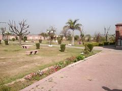Inside Gurdwara Rurri Sahib Eimanabad Gujranwala West Punjab (Tahir Iqbal (Over 46,60,000 Visits, Thank You)) Tags: pakistan 1984 sikh gurdwara punjab kirtan gurudwara sikhism singh khalsa sardar gurus sangat sikhi nankanasahib bhagatsingh sikhhistory partition1984