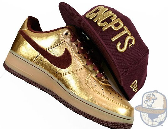 ww-mayor-1-newera-nike_677