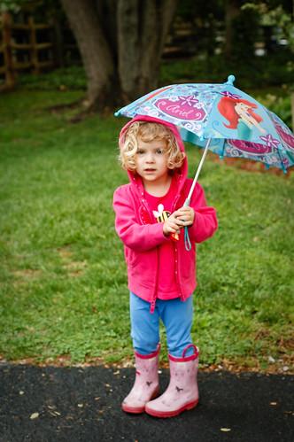 042610_umbrella.jpg