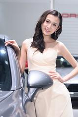AUTO2011_02 (H Yao) Tags: portrait automobile exhibition shanghai nikond300