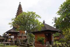 Sadha-Kapal-Temple-4 (Bali Sky Tour) Tags: temple kapal sadha