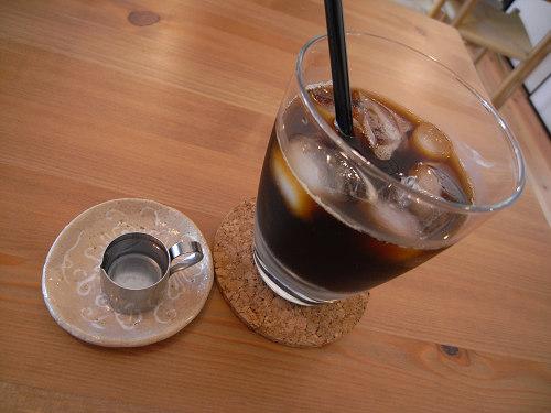koharu cafe(コハルカフェ)@きたまち-12