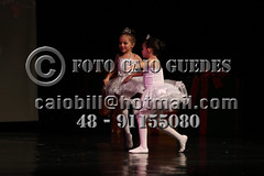 IMG_0496-foto caio guedes copy (caio guedes) Tags: ballet de teatro pedro neve ivo andra nolla 2013 flocos