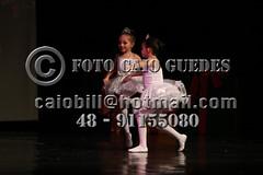 IMG_0496-foto caio guedes copy (caio guedes) Tags: ballet de teatro pedro neve ivo andréa nolla 2013 flocos