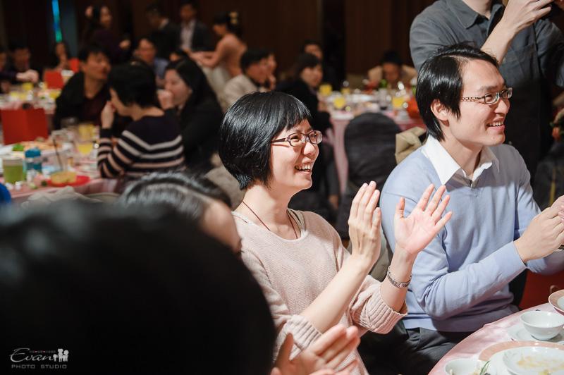 欣諺&芸代 婚禮喜宴_60