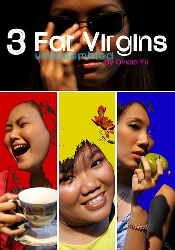 3 Fat Virgins 001a