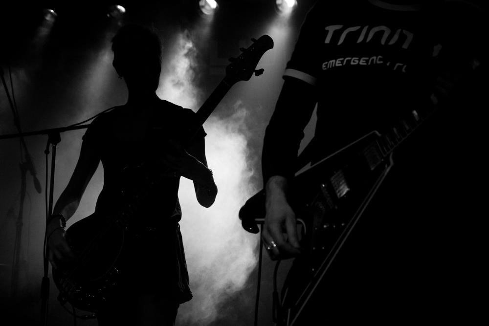 trinity_concert
