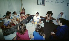 MBC VBS 1990 (81) (Douglas Coulter) Tags: 1990 mbc vacationbibleschool mortonbiblechurch