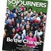 Sojourners Magazine, March 2009