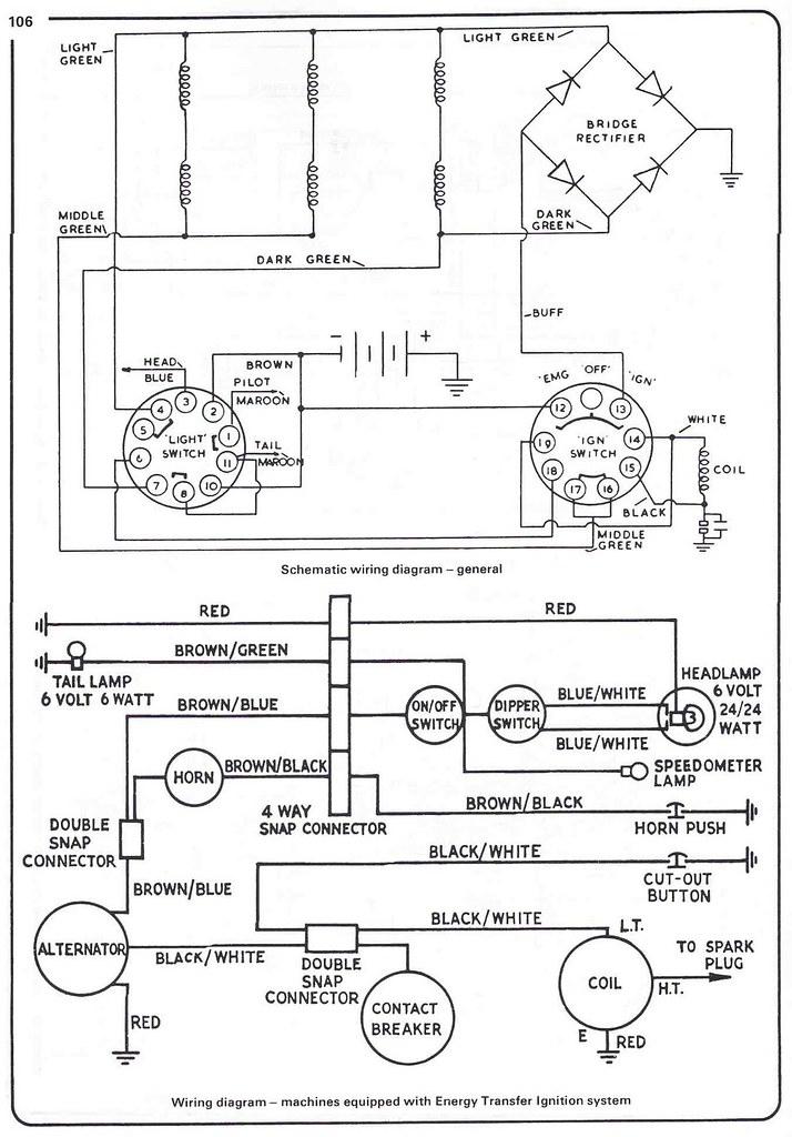 Cub Wiring Diagram Farmall Cub Wiring Diagram Volt Wiring Diagram