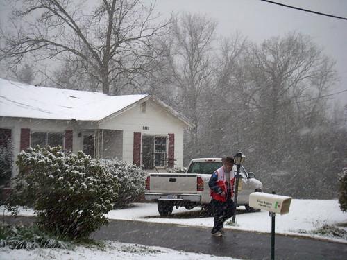 alabama tornado pictures. Disaster: Alabama Tornado