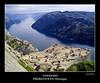 Lysefjord (Noruega) (Harrycruz) Tags: paisajes de landscapes stavanger reflex olympus viajes noruega lyse usuarios oro preikestolen lysefjord e500 uro fiordos norwey platinumphoto frhwofavs elpúlpito toisón