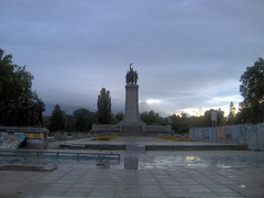 Sofia (petrajurikova) Tags: sofia bulgaria rila