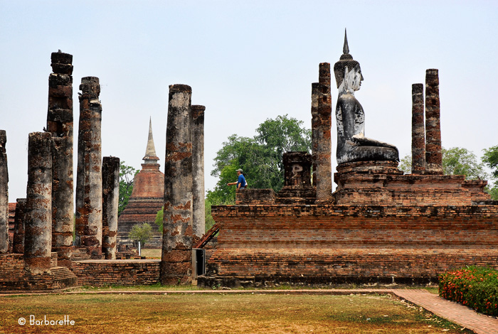 thailand-sukothai2