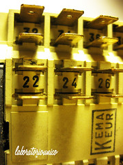 crouzet job (gabriele cigna) Tags: macro cool mechanical hunter component brandi washingmachine washing branding imagecollection brandmaker laboratoriounico laboratoriounicodeldesign allthatuwant apparelstudio apparelcampaign brandesign flickrblackmagic