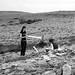 Burren - Ireland Study Abroad
