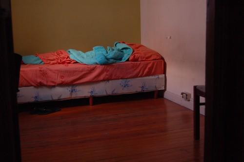 cama tilsa 01