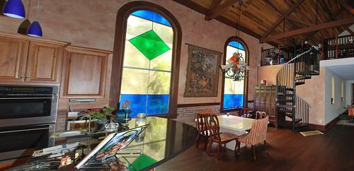 Fernandina Home 082152