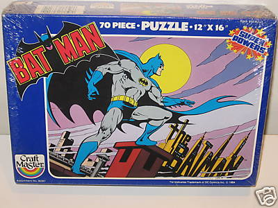 batman_sp_puzzle