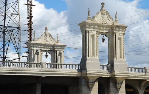 Cesar Chavez Avenue Viaduct