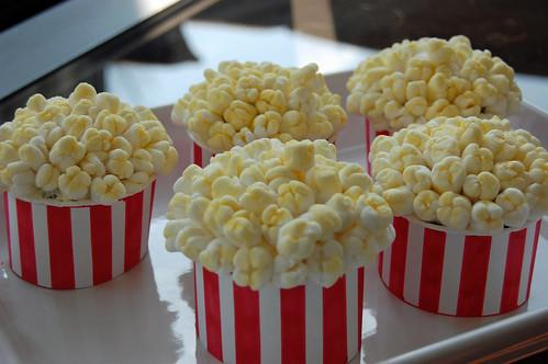 Popcorn Cupcakes 03