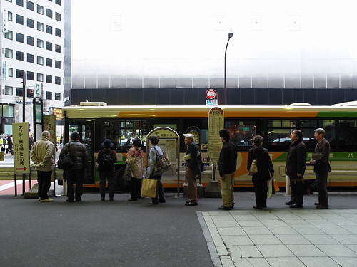 P3230107