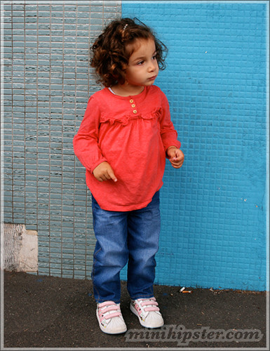 Tuscany (MiniHipster.com - childrens clothing trends, kids street fashion, kidswear lookbook)