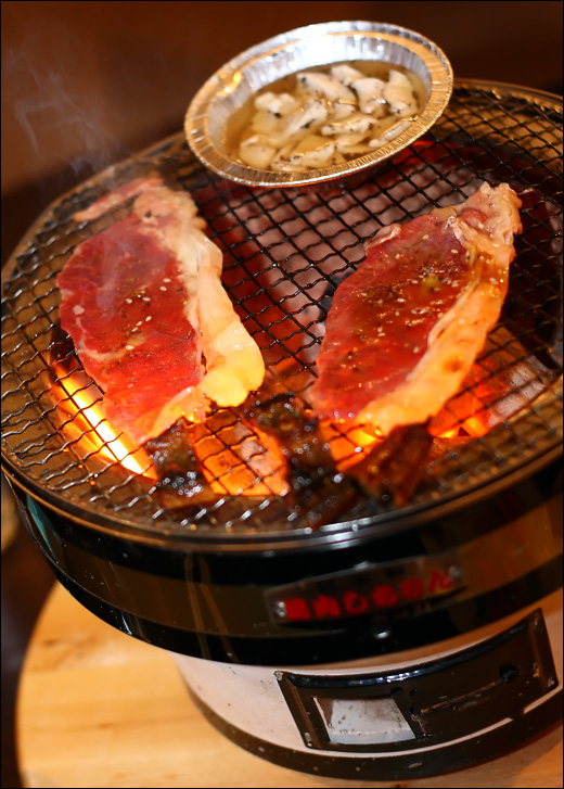 bbq-miso-beef