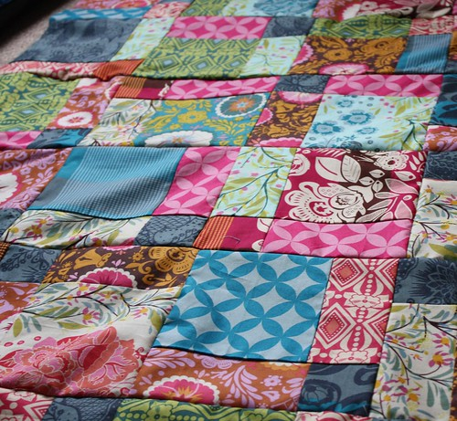 What is Quilting Fabric? - Quilting Basics : what is quilting - Adamdwight.com