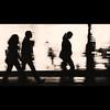 S I L H O U E T T E S (manganite) Tags: street girls people woman man blur men topf25 monochrome sepia night digital germany walking de geotagged iso800 blurry nikon women europe bonn shadows tl framed candid grain silhouettes style places blurred guys monotone stranger location motionblur snapshots d200 grainy f56 nikkor dslr noise toned panning noisy münsterplatz northrhinewestphalia cameralens nikond200 18200mmf3556 utatafeature manganite nikonstunninggallery 110sec date:year=2006 date:month=october date:day=29 110secatf56 geo:lat=50733978 geo:lon=7100074 format:ratio=169