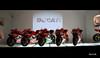 The best of the best (Luca Morlok) Tags: red italy bike sport italia alice engine motors motorbike marlboro bologna moto bo motor motogp ducati 27 rosso motorbikes 65 loris stoner desmo emiliaromagna superbike motori rosse loriscapirossi capirossi desmosedici borgopanigale capirex ducatimotors