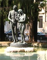 Verona (martin.w1) Tags: italy italia verona itali impressedbeauty aplusphoto citrit ysplix bellitalia abgfave theperfectphotographer sognidreams oneofmypics artsbareessentials