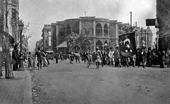 1919 Revolution (14)