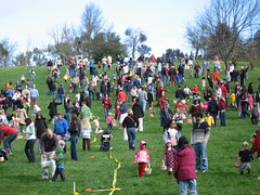 2008 March Moraga Juniors Spring Egg Hunt 29