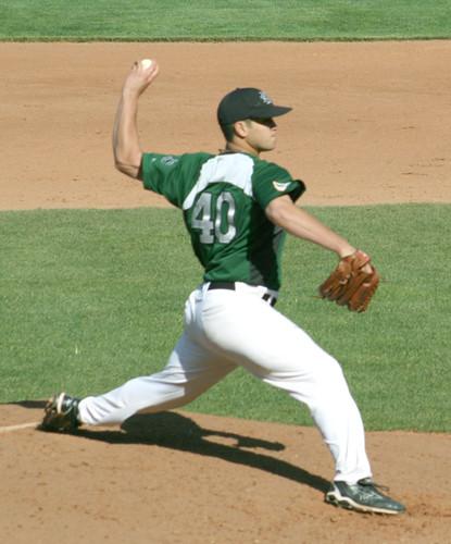 USF Baseball 2