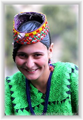 Kalash, the beauty of Hindukush, North Western Pakistan (imranthetrekker , new year new adventures) Tags: pakistan people afghanistan mountains tourism nature colors animals kids portraits faces innocence nwfp cherubs aryans ayun alexanderthegreat chitral hindukush romboor imranthetrekker imranschah kalashvalleys birir nooristan kalashtribes bamborate chitralguy vedicculture kalashgirl chitralis rugveda thelostlegions