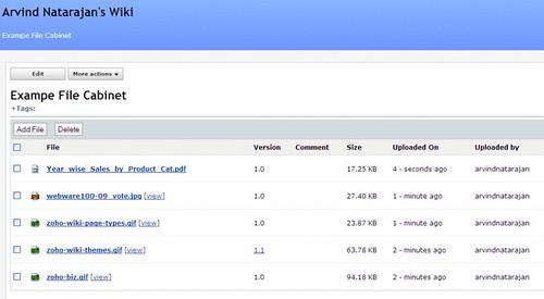 zoho-wiki-file-cabinet.gif