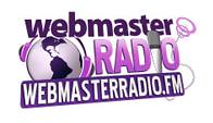 WebmasterRadio.fm logo