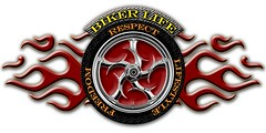 flamedWheel_bikerLifeLogo