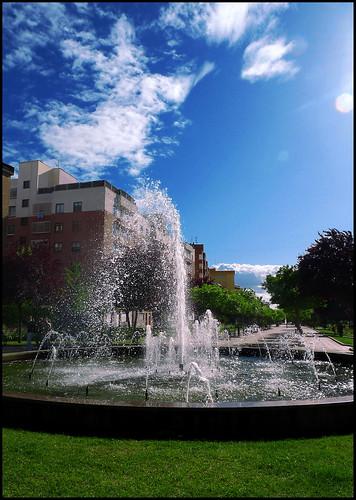 Fuente (Badajoz)
