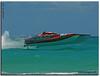 Aqua Mania, Miami  Super Boat Grand Prix (iCamPix.Net) Tags: newyork fountain canon florida mercury action miami soe turbine mystic hardrock miamivice doubletrouble superboats boatracing canon100400mmf4556lis 9572 jimsimmons platinumphoto ultimateshot simmonsracing canonmarkiii1ds icampixtechnologyleveli miamisuperboatgrandprix aquamaniag3 miccosukeeindiangaming manufacturerproduction2 badappleracing chevyfastboat manufacturerproduction4 milliondollarboats highspeedboats