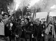 0018 (laurentfrancois64) Tags: manif manifestation protestation spéciaux régimes