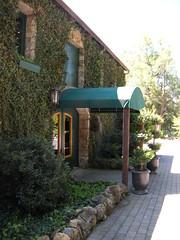 Site 10 - Exterior