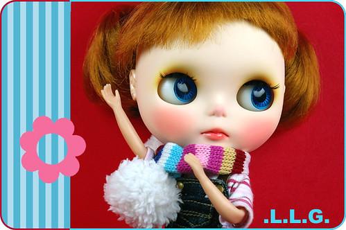 Li Li Ga mon idole <3<3<3 3478156395_cc208c7500