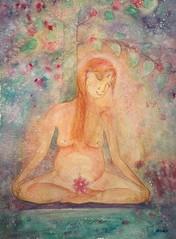 inner-&-outer-harmony